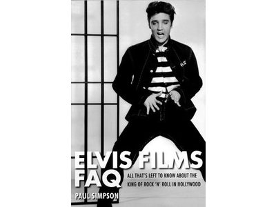 Elvis Film FAQ