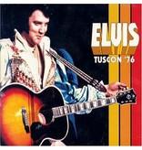 FTD - Elvis Tuscon 76