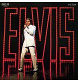 FTD - Elvis, NBC-TV Special - 2 CD