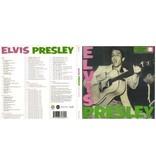 FTD - Elvis Presley