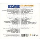 FTD - Elvis Showtime!