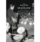 Graceland - Elvis Veiling Catalogus - augustus 2016