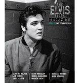 Elvis Files Magazine - Nr. 17