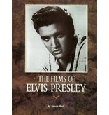 The Films Of: Elvis Presley