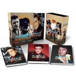 The World Of Follow That Dream Records (3 boeken)