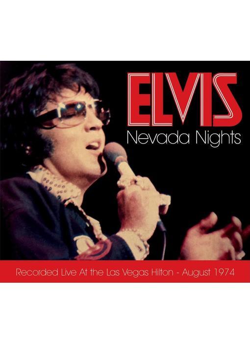 FTD - Nevada Nights