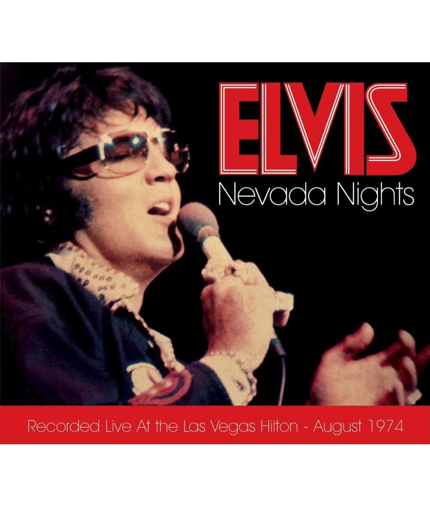FTD - Nevada Nights