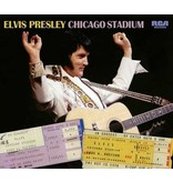 FTD - Chicago Stadium
