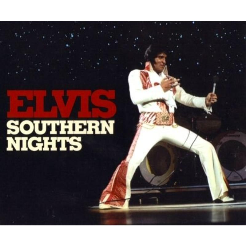 FTD - Southern Nights