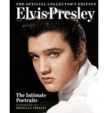 ELVIS: The Official Collector's Edition Volume 9