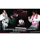 Strictly Elvis - Volume One