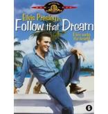 DVD - Follow That Dream