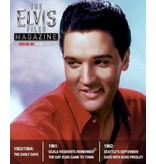Elvis Files Magazine - No. 20