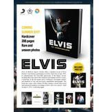 Elvis At Madison Square Garden - FTD Boek