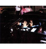 Stutz Blackhawk - Elvis 1971 Car - Scale 1/43