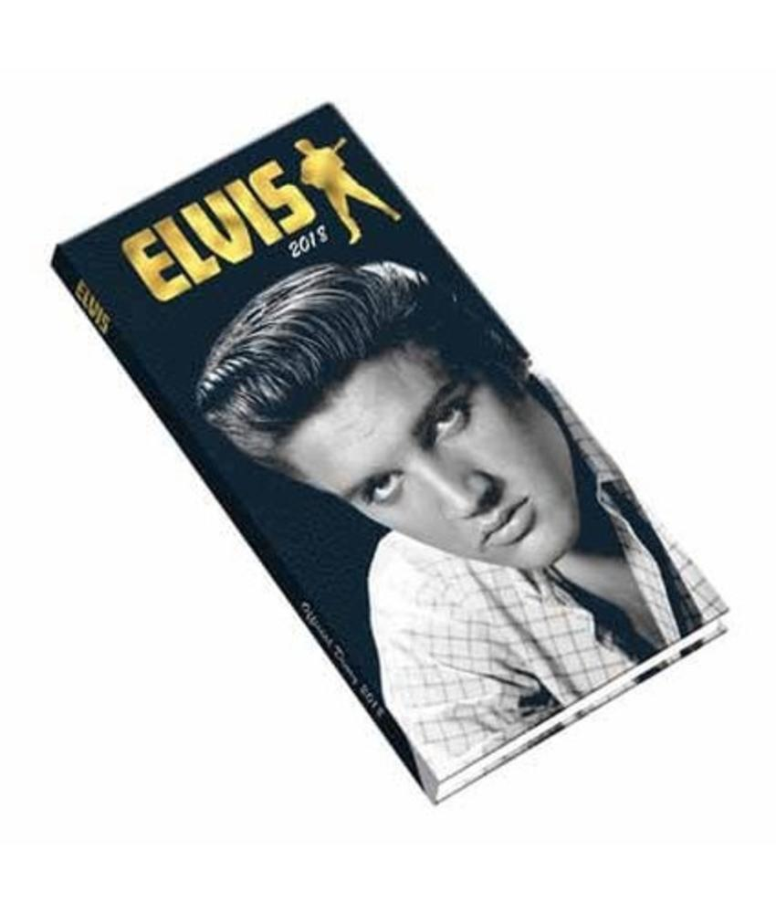 Zakagenda 2018 - Elvis - Danilo