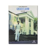 Guidebook Elvis Presley's Graceland