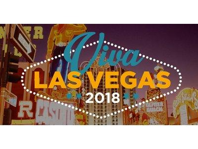 Viva Las Vegas 2018