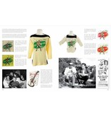 The EPE Catalog - A Guide Of Elvis Presley Memorabilia