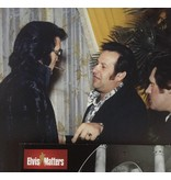Elvis Files Magazine - Nr. 21