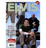 Magazine - ELVIS 59