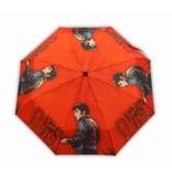 Paraplu Elvis '68 Comeback Special
