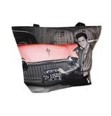 Tas Pink Cadillac - Elvis At The Gates