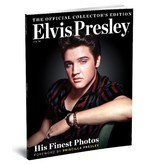ELVIS: The Official Collector's Edition Volume 12