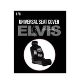 Carseatcover Elvis Cadillac
