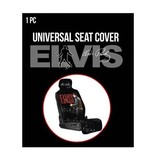 Carseatcover Elvis Comeback Special