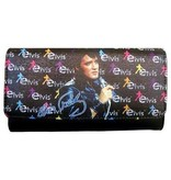 Wallet - Elvis Silhouet '68 picture