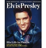 ELVIS: The Official Collector's Edition Volume 13
