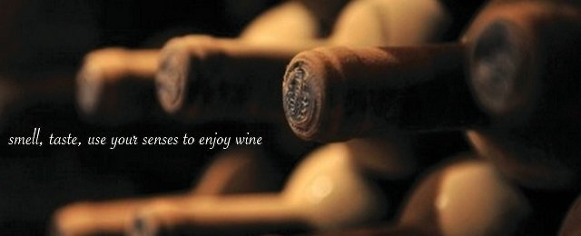 Fun ideas for private wine tasting