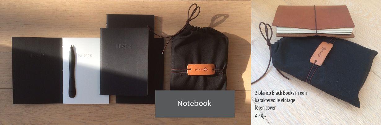 ook als notebook