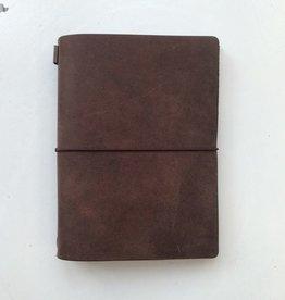 Piacero Notebook | Yuma