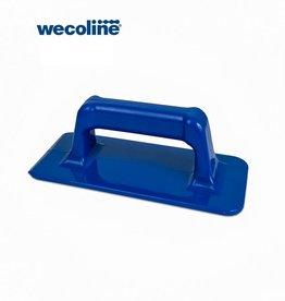 Wecoline Doodlebug handmodel voor schrobpads/vlakmop