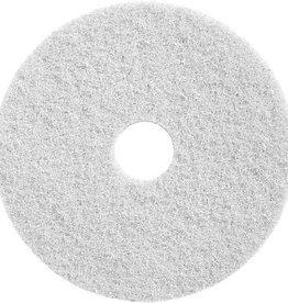 Wecoline Twister pad wit (2 stuks)