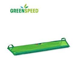 Greenspeed Click'mC Twistmop