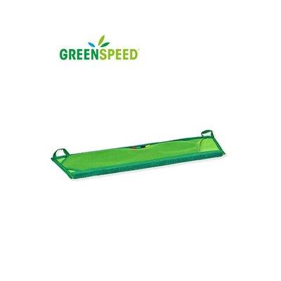 Greenspeed Click'mC Twistmop 50 cm lengte