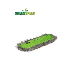 Greenspeed Click 'm Allround vlakmop