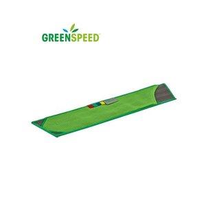 Greenspeed Click'mC Basic mop