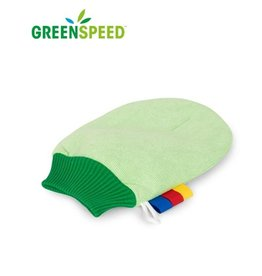 Greenspeed Schoonmaak-handschoen Original