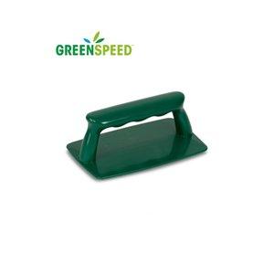 Greenspeed Minipad houder Ergogrip