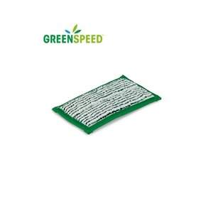 Greenspeed Minipad Universeel, voor onder Minipad houder