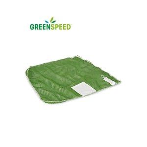 Greenspeed Wasnet voor moppen en doeken