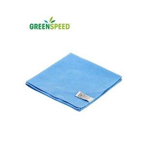Greenspeed Microvezeldoek Topswipe 40 x 40 cm
