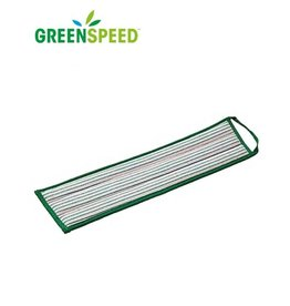Greenspeed Multimop Velcro, multifunctioneel