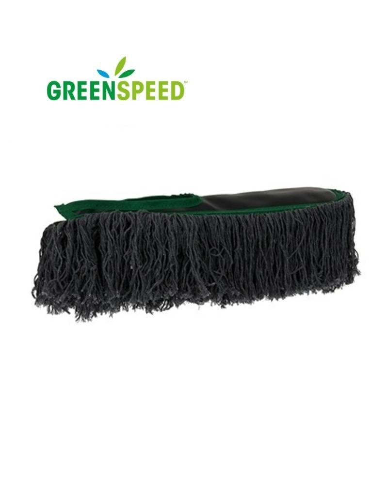 Greenspeed Large Duster vervanghoes