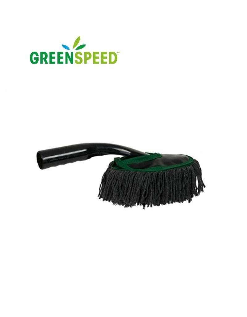 Greenspeed Miniduster van Greenspeed