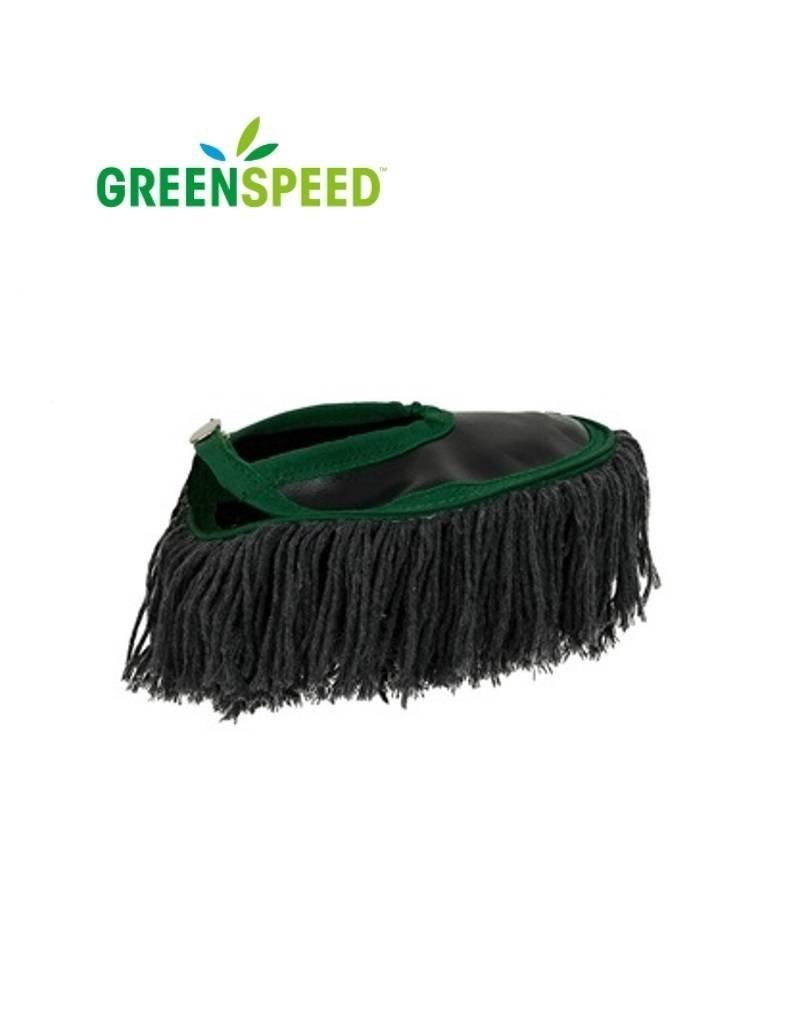 Greenspeed Miniduster vervanghoes